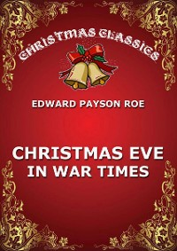 Cover Christmas Eve In War Times