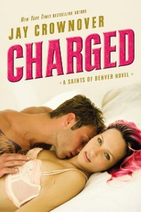 Cover Charged