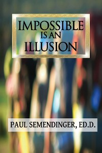 Cover Impossible is an Illusion
