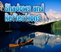 Cover Shadows and Reflections