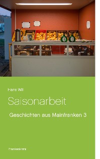 Cover Saisonarbeit