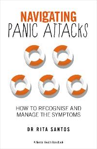 Cover Navigating Panic Attacks