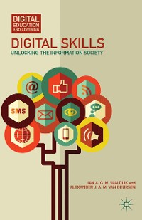 Cover Digital Skills