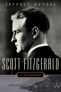 Cover Scott Fitzgerald