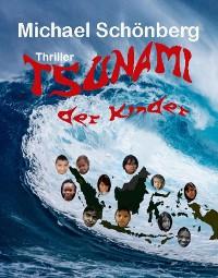 Cover Tsunami der Kinder