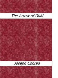 Cover The Arrow of Gold