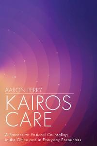 Cover Kairos Care