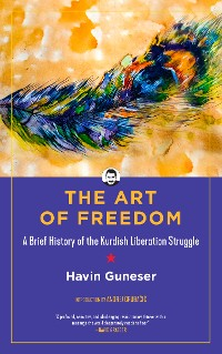 Cover Art of Freedom