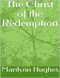 Cover The Christ of the Redemption