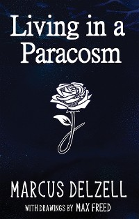 Cover Living in a Paracosm