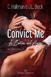 Cover Convict me