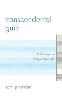 Cover Transcendental Guilt