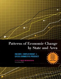 Cover Patterns of Economic Change by State and Area