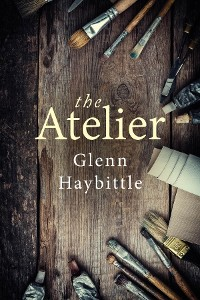 Cover The Atelier