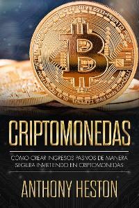 Cover Criptomonedas