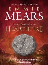 Cover Hearthfire