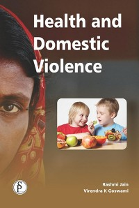 Cover Health And Domestic Violence