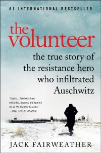 Cover Volunteer