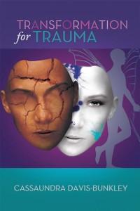 Cover Transformation for Trauma
