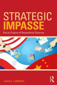 Cover Strategic Impasse
