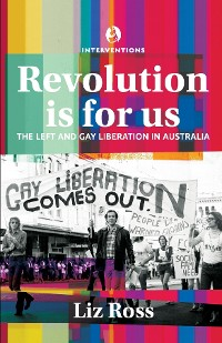 Cover Revolution is for us