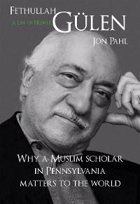 Cover Fethullah Gulen