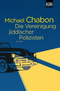 Cover Die Vereinigung jiddischer Polizisten