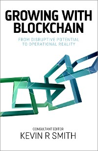 Cover Growing with Blockchain