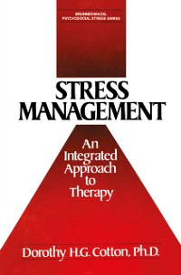 Cover Stress Management