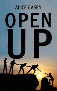 Cover Open Up