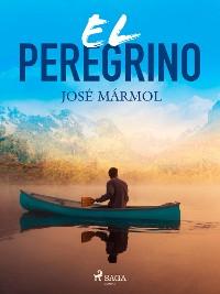 Cover El peregrino