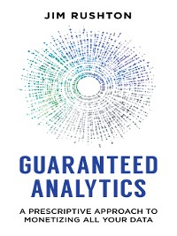 Cover Guaranteed Analytics