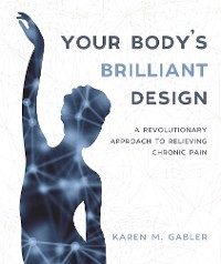 Cover Your Body's Brilliant Design
