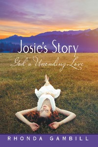 Cover Josie'S Story