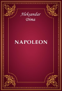 Cover Napoleon