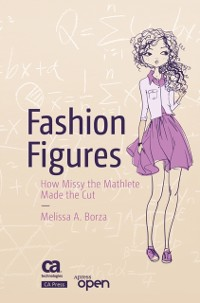 Cover Fashion Figures