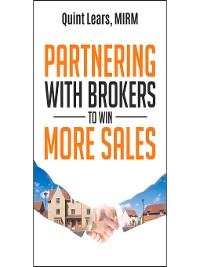 Cover Partnering with Brokers to Win More Sales