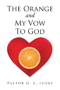 Cover The Orange and My Vow to God