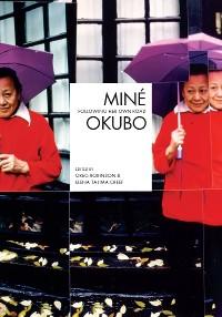 Cover Mine Okubo
