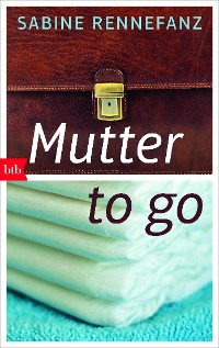Cover Mutter to go