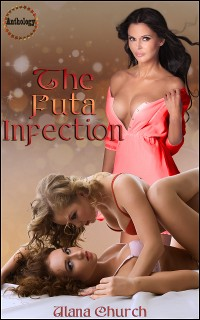 Cover The Futa Infection
