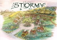 Cover Stormy
