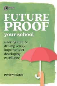 Cover Future-proof Your School