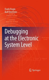 Cover Debugging at the Electronic System Level