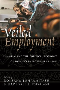 Cover Veiled Employment