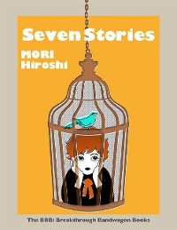 Cover Seven Stories