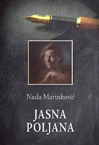 Cover Jasna Poljana