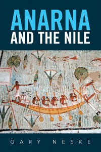 Cover Anarna and the Nile