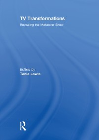 Cover TV Transformations