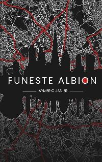 Cover Funeste Albion